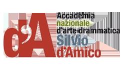 Accademia Nazionale Silvio D'Amico