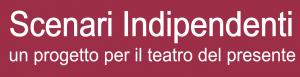Scenari indipendenti