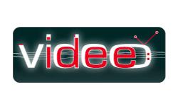 videoidee