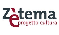 Zètema Progetto Cultura