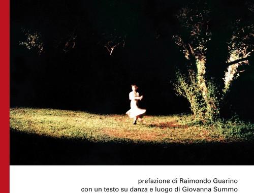 CRISAFULLI front+cover_teatro_luoghi_alta