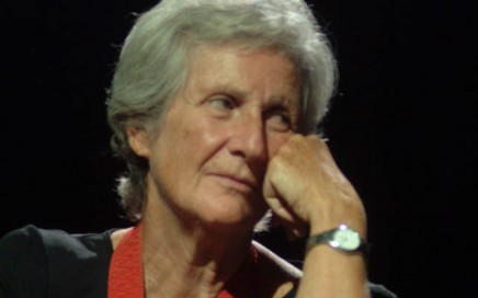 Giovanna Marini -