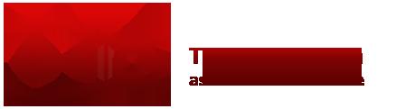 Tuttoteatro.com Logo
