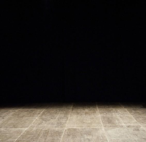 Giro solo esterni con aneddoti - Teatro Comunale di Occhiobello-Arkadis Giulio Costa