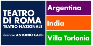 Logo_TdR_New-orizzontale nuovo argentina
