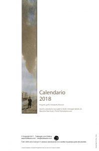 calendario PREW 10dic 01-00