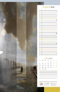 calendario PREW 10dic 02-00