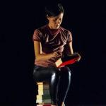Donatella Martina Cabras | Saltelli nel tempo